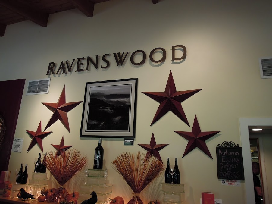 Ravenswood1