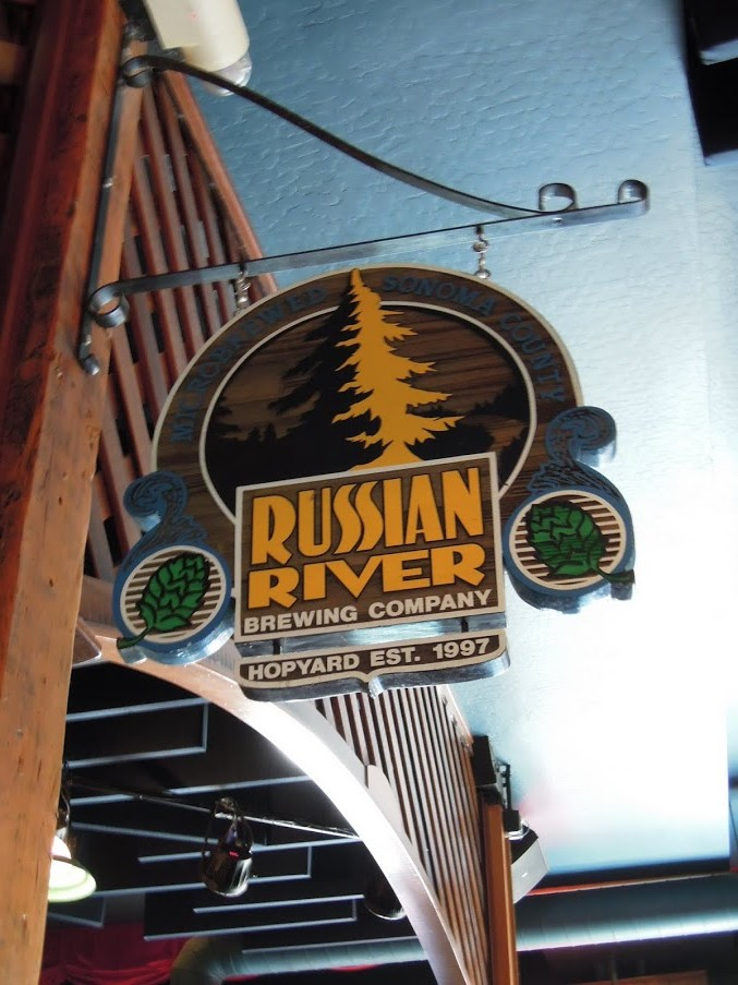 RussianRiverValley