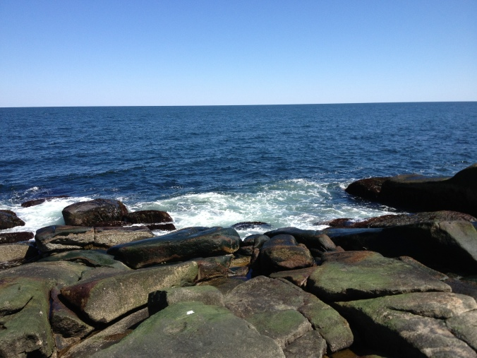 Halibut Point State Park2