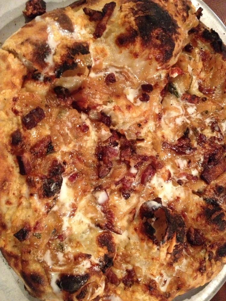 PiccoAlsatianPizza