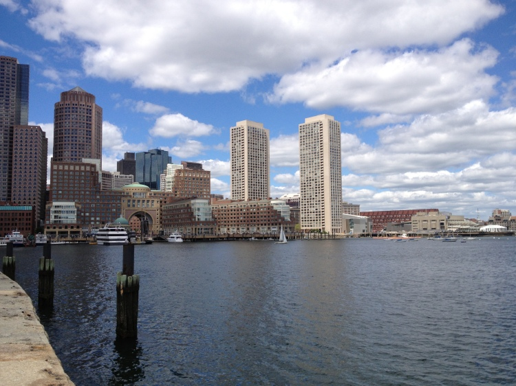 BostonHarborwalk3