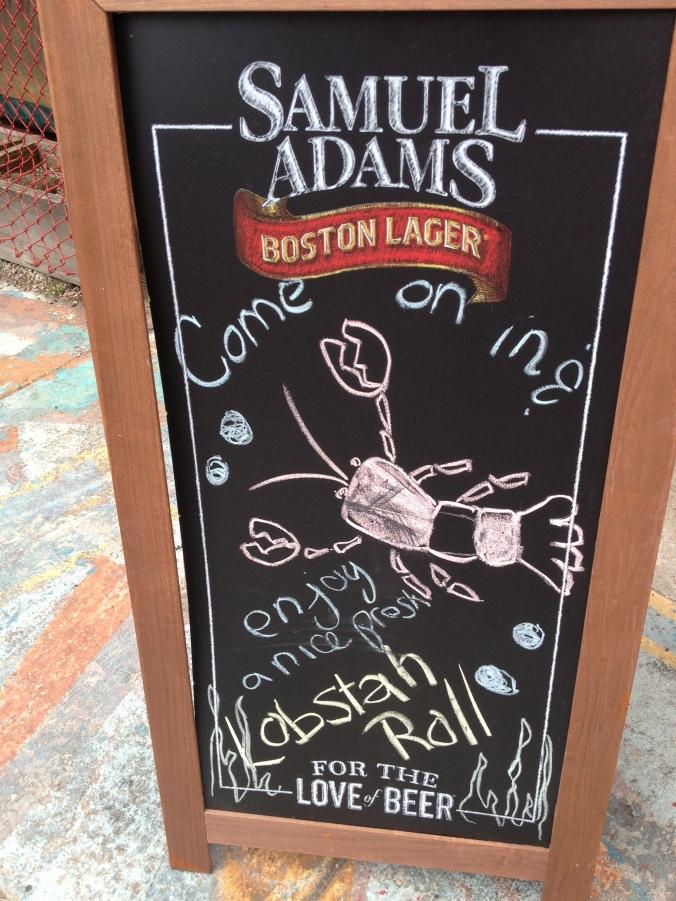 BostonHarborwalk5Lobstah