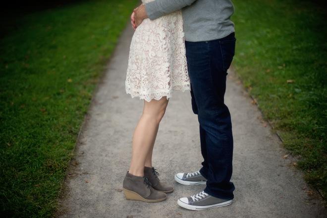 Katie + Kraig Engagement 042
