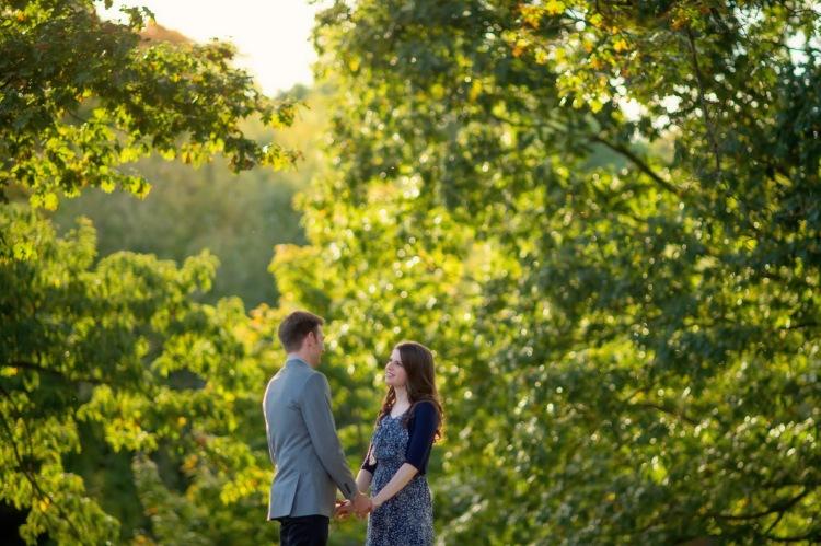 Katie + Kraig Engagement 048