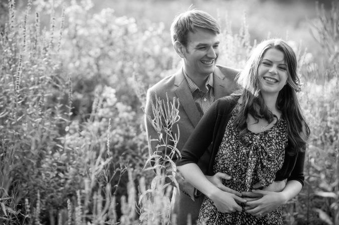 Katie + Kraig Engagement 063