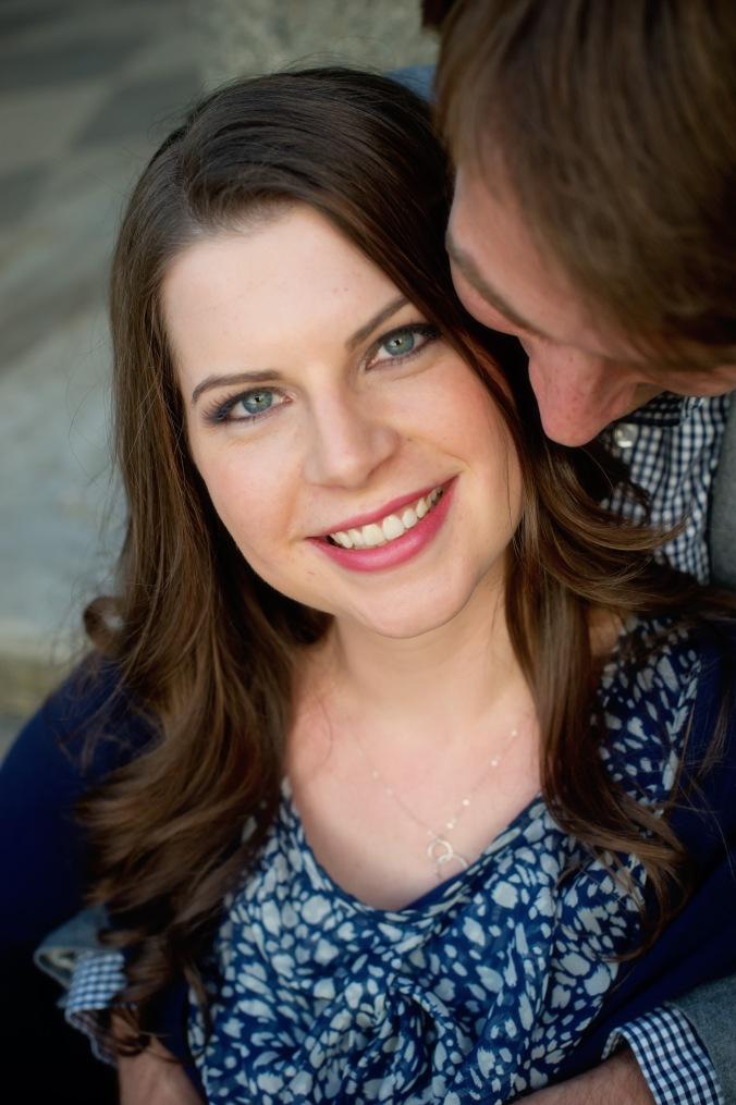 Katie + Kraig Engagement 076