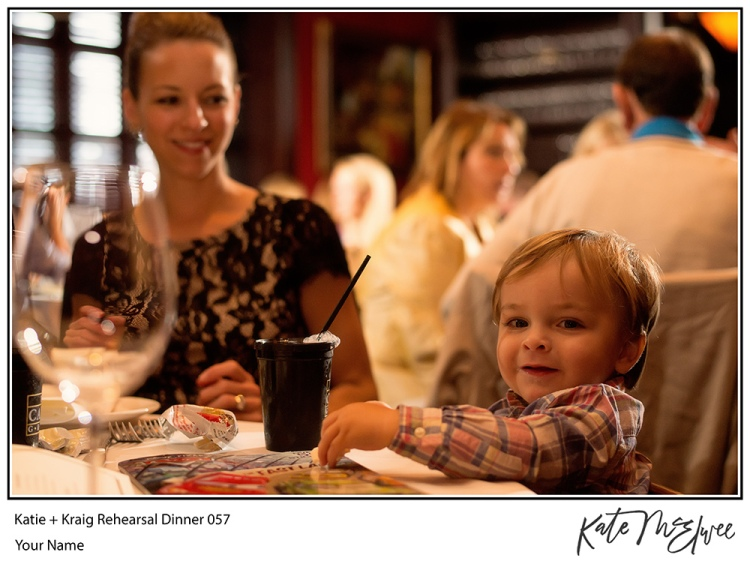 Katie-+-Kraig-Rehearsal-Dinner-057