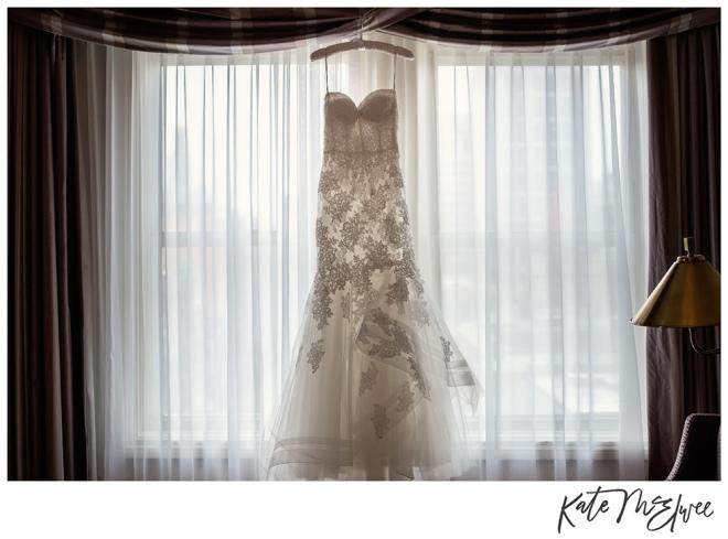 Katie-+-Kraig-Wedding-015