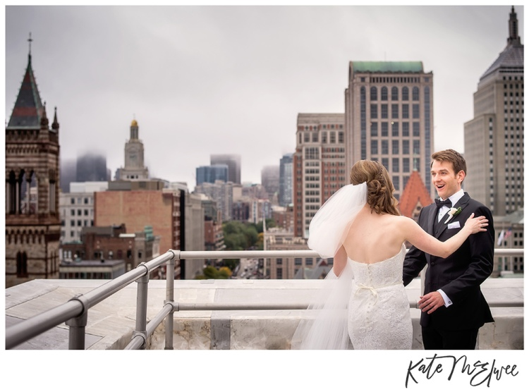 Katie-+-Kraig-Wedding-181