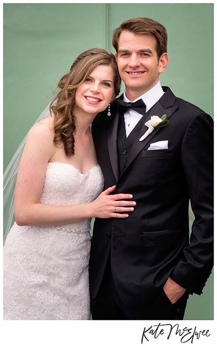 Katie-+-Kraig-Wedding-238b