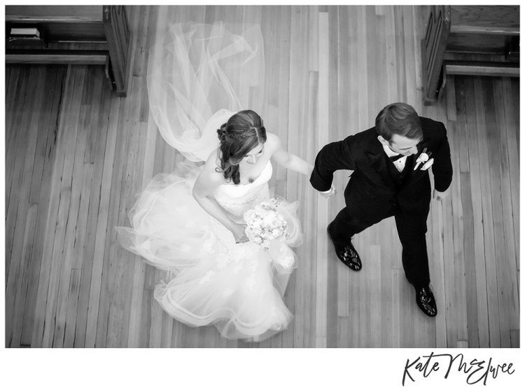 Katie-+-Kraig-Wedding-427