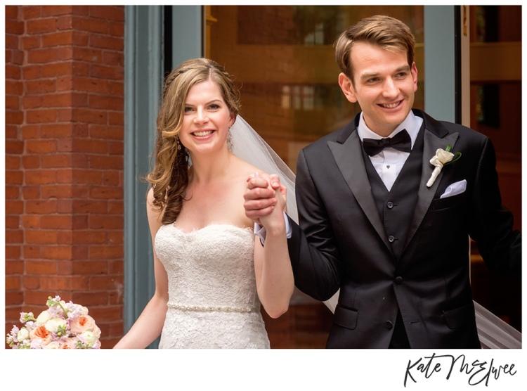 Katie-+-Kraig-Wedding-429