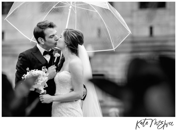 Katie-+-Kraig-Wedding-463
