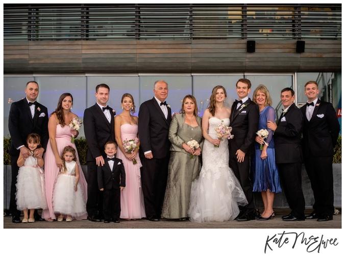 Katie-+-Kraig-Wedding-483