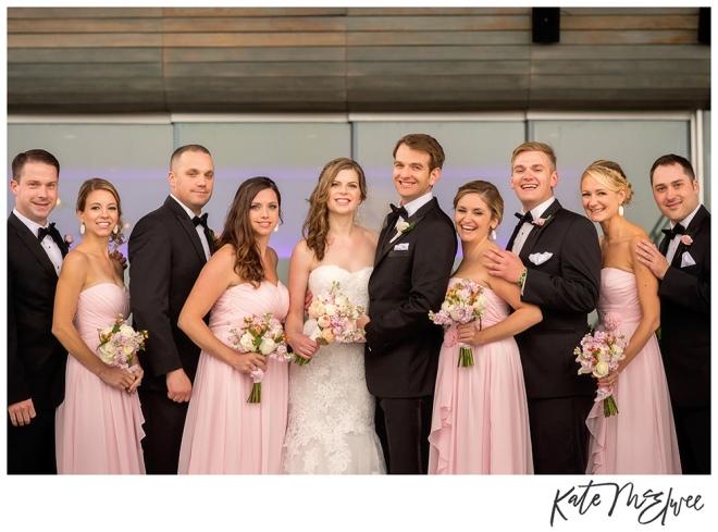 Katie-+-Kraig-Wedding-514