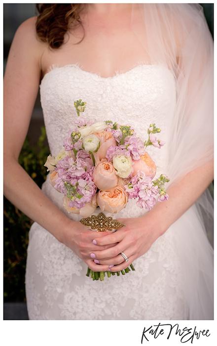Katie-+-Kraig-Wedding-546