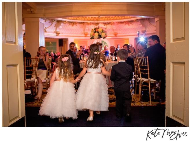 Katie-+-Kraig-Wedding-673