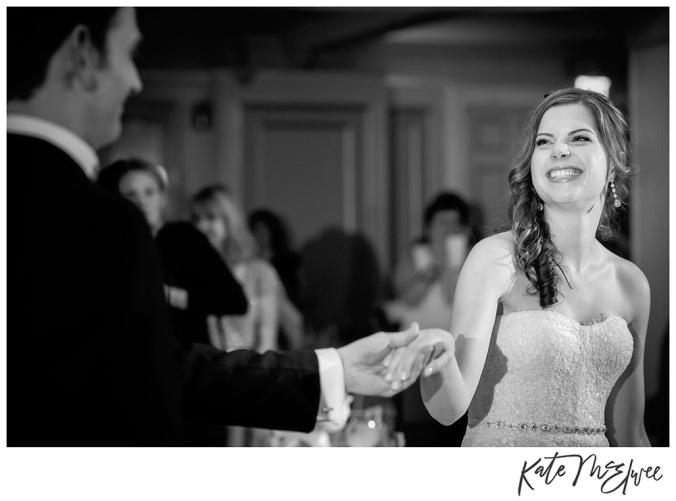 Katie-+-Kraig-Wedding-677