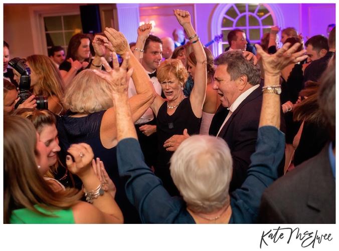 Katie-+-Kraig-Wedding-785