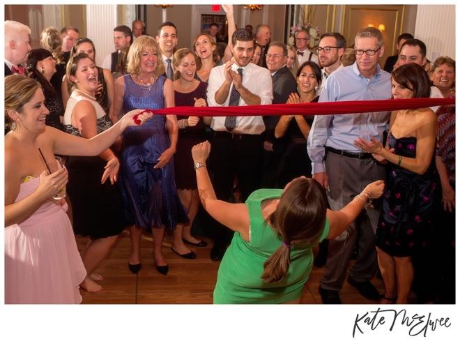Katie-+-Kraig-Wedding-852