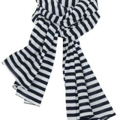 pbscarf